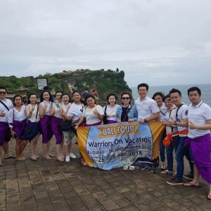 Commbank Bali Jan 2018 2
